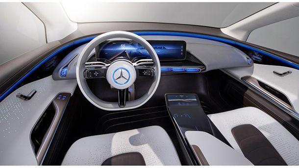 https://img.icarcdn.com/autospinn/body/mercedes-generation-eq-concept-4.jpg