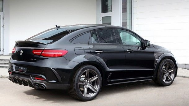 mercedes-gle-coupe-by-topcar (4)