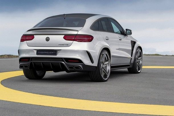 mercedes-gle-coupe-inferno-by-topcar (1)