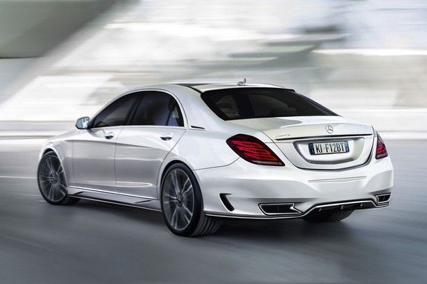mercedes-s-class-tuned-by-ares-design-comes-in-normal-and-xxl-sizes-photo-gallery_3
