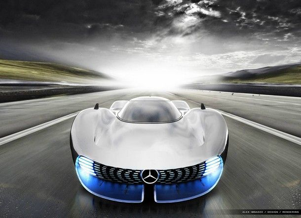 mercedes-supercar-ufo-01