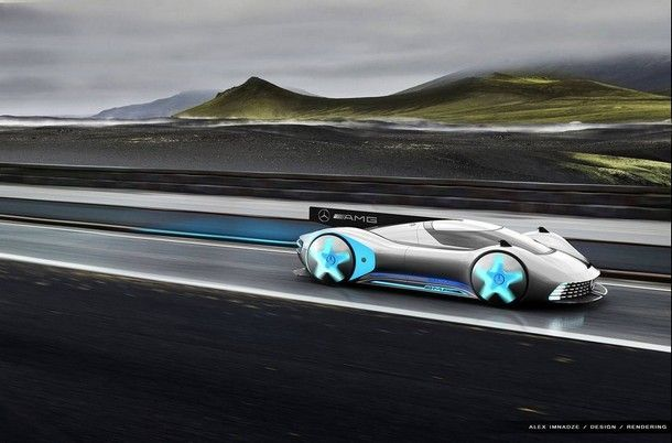 mercedes-supercar-ufo-05
