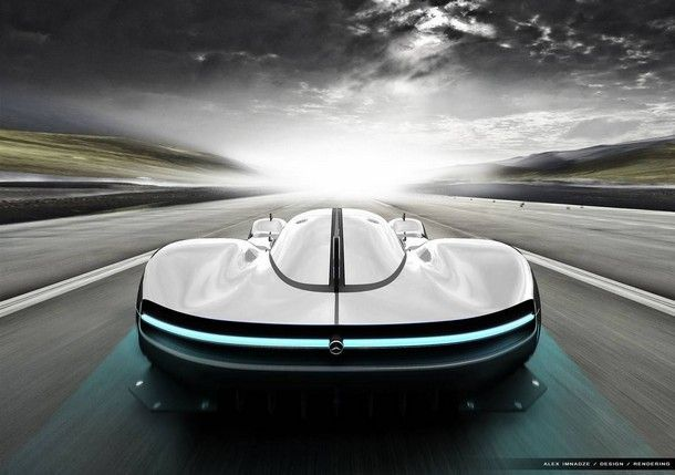 mercedes-supercar-ufo-06