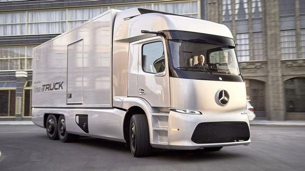 mercedes-urban-etruck-concept