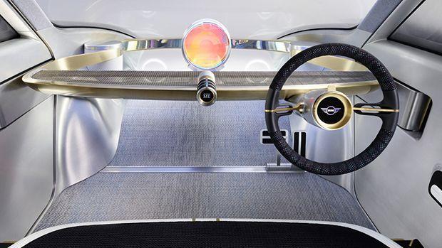 https://img.icarcdn.com/autospinn/body/mini-vision-next-100-concept-1.jpg