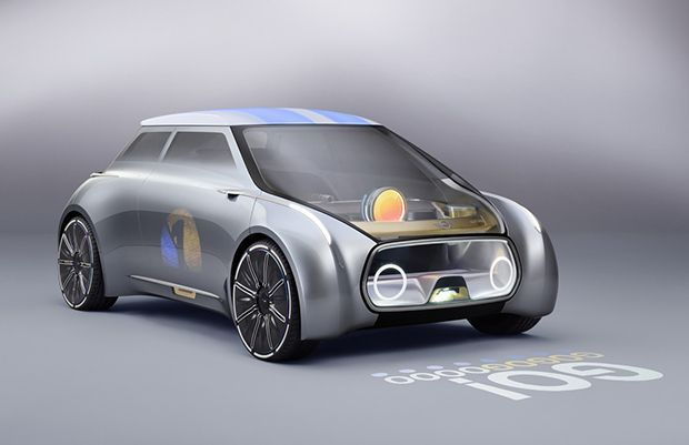 https://img.icarcdn.com/autospinn/body/mini-vision-next-100-concept.jpg