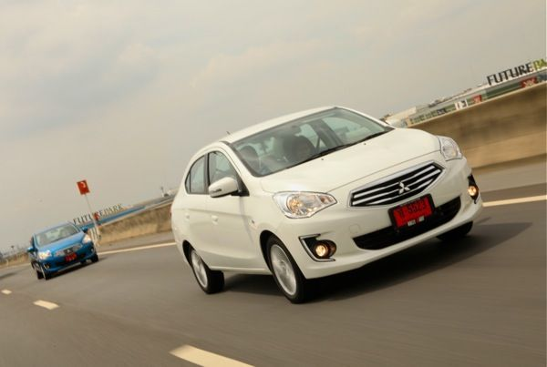 mitsubishi-attrage-exclusive-test-7