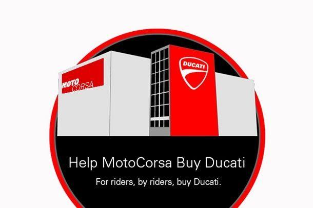 motocorsa-buy-ducati