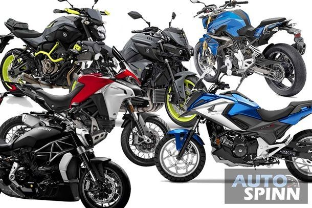 https://img.icarcdn.com/autospinn/body/motorcyle-motorshow.jpg