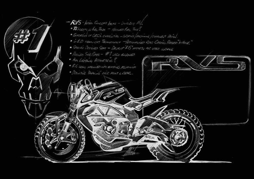 mv-agusta-rsv-concept-1