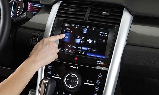 https://img.icarcdn.com/autospinn/body/myford-touch-system.jpg