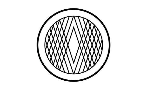https://img.icarcdn.com/autospinn/body/mysterious-aston-martin-logo-1.jpg