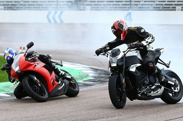 new-hope-for-erik-buell-racing-new-rs-rx-and-sx-bikes-expected-in-march-104172_1