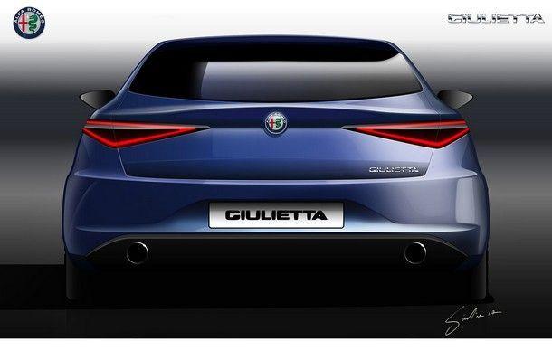 next-gen-alfa-romeo-giulietta-rendering-2