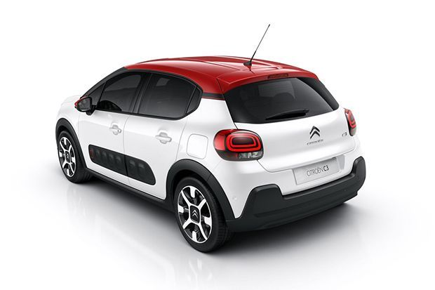 https://img.icarcdn.com/autospinn/body/next-gen-citroen-c3-3.jpg
