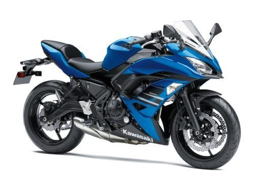 ninja-650-candy-plasma-blue-and-ebony-studio