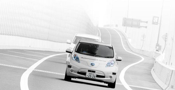 https://img.icarcdn.com/autospinn/body/nissan-autonomous-driving-car.jpg