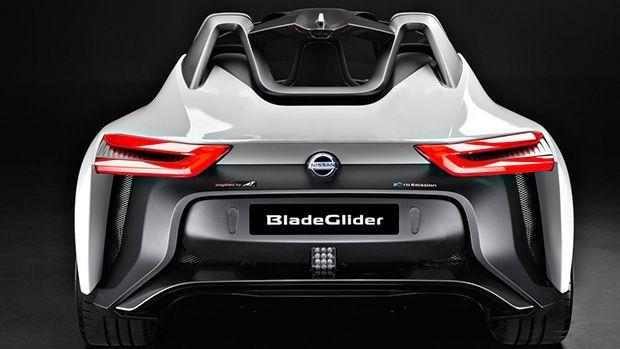 https://img.icarcdn.com/autospinn/body/nissan-bladeglider-1.jpg