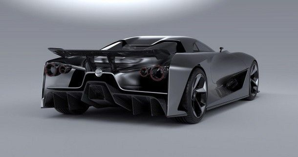 https://img.icarcdn.com/autospinn/body/nissan-concept-2020-vision-gt-11-638x336.jpg