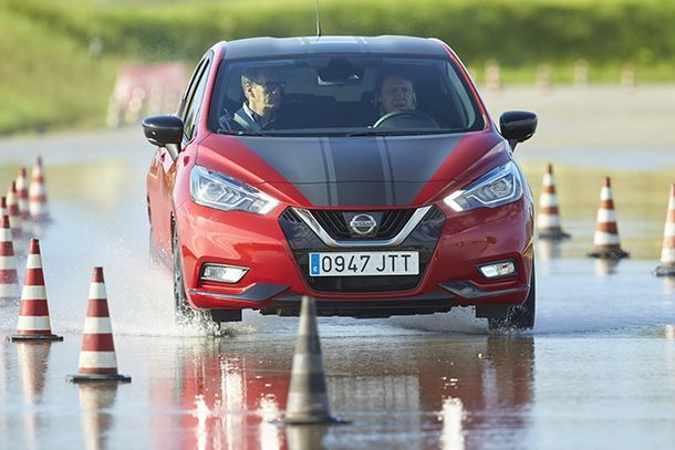 https://img.icarcdn.com/autospinn/body/nissan-micra-test-driver-details-3.jpg