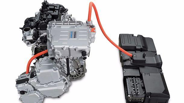 https://img.icarcdn.com/autospinn/body/nissan-note-e-power-1.jpg