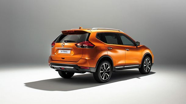 https://img.icarcdn.com/autospinn/body/nissan-x-trail-facelift-1.jpg