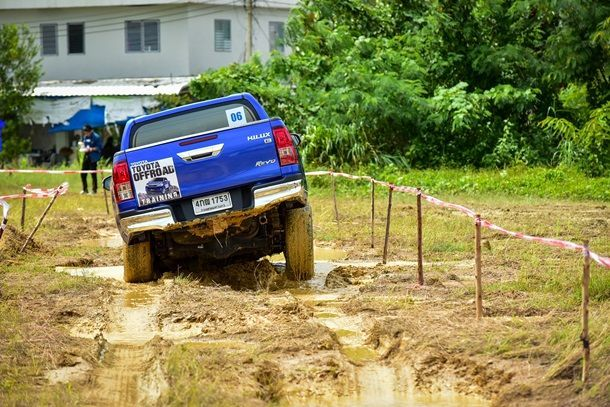 offroad2-004
