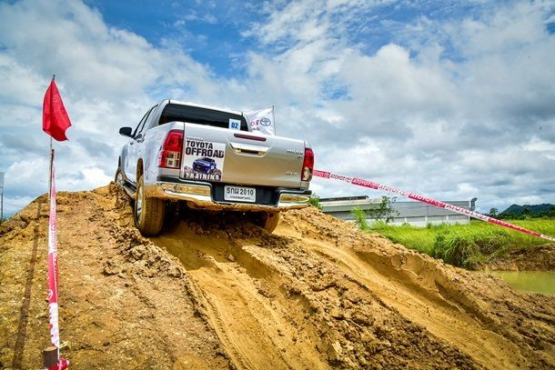 offroad2-013