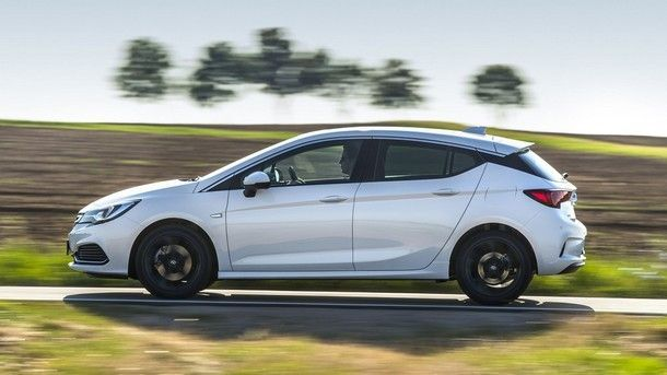 opel-astra-opc-line-sport-pack (1)