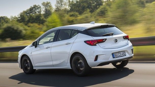 opel-astra-opc-line-sport-pack (2)