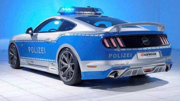 polizei-ford-mustang-gt-tuner (1)
