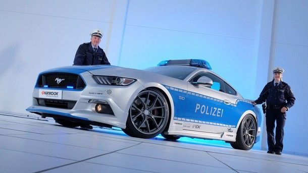 polizei-ford-mustang-gt-tuner (3)