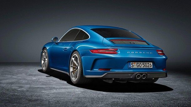 porsche-911-gt3-touring-package-leaked-official-image (2)