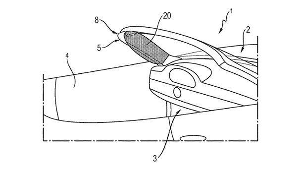https://img.icarcdn.com/autospinn/body/porsche-airbag-patent-1.jpg