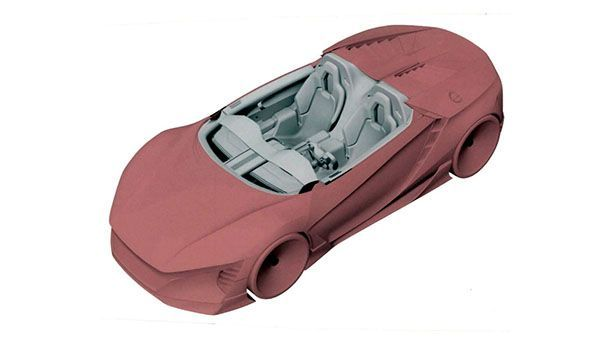 https://img.icarcdn.com/autospinn/body/possible-baby-honda-nsx-patent-image-1.jpg