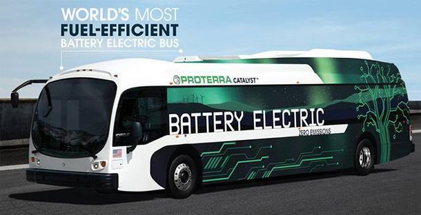 https://img.icarcdn.com/autospinn/body/proterra-electric-bus.jpg