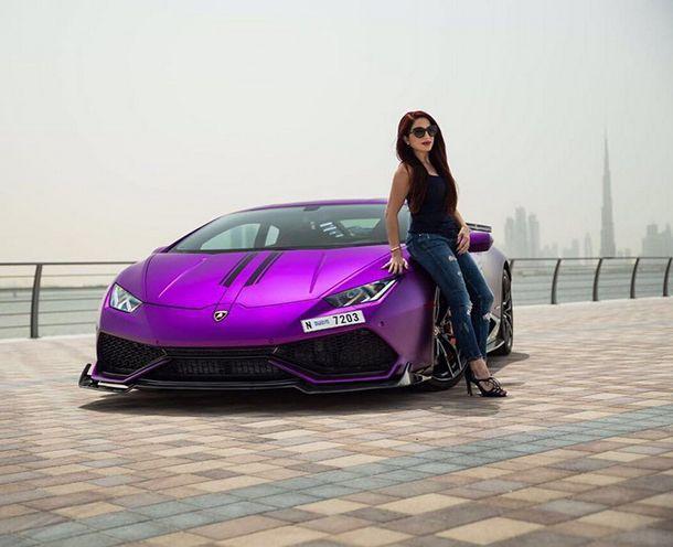 https://img.icarcdn.com/autospinn/body/purple-lamborghini-huracan-revozport-tuning-dubai-12.jpg