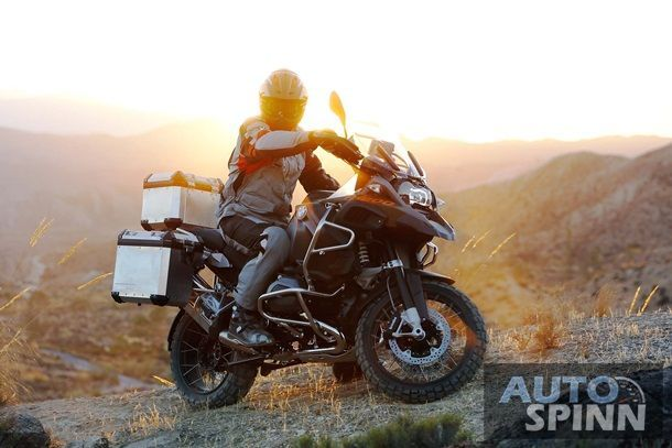 r1200gs-is-still-the-bestselling-bmw-motorcycle-103679_1