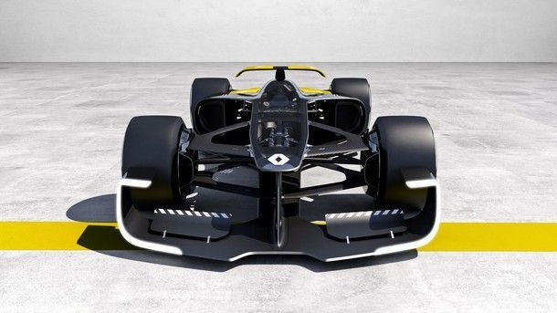 renault-rs-2027-vision-concept (1)