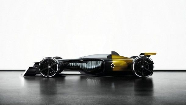 renault-rs-2027-vision-concept (2)