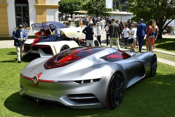 renault-trezor-most-beautiful-concept-5