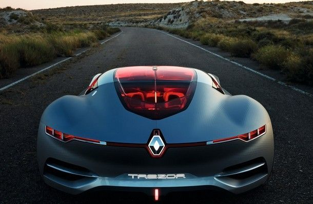 renault-trezor-most-beautiful-concept-6