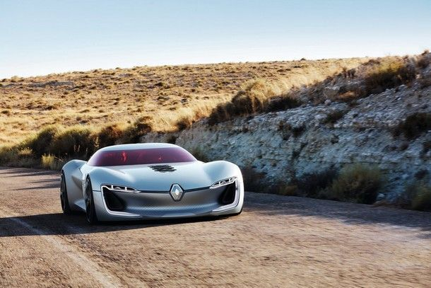 renault-trezor-most-beautiful-concept-9