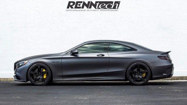 renntech-s63-amg-coupe (3)