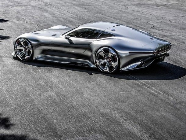 report-mercedes-amg-hypercar-confirmed-will-use-formula-1-derived-engine-110788_1