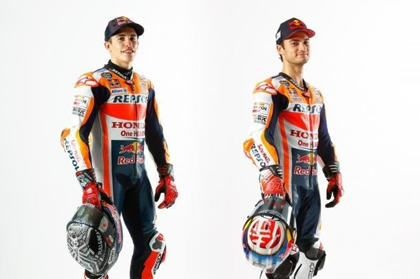 repsol.middle
