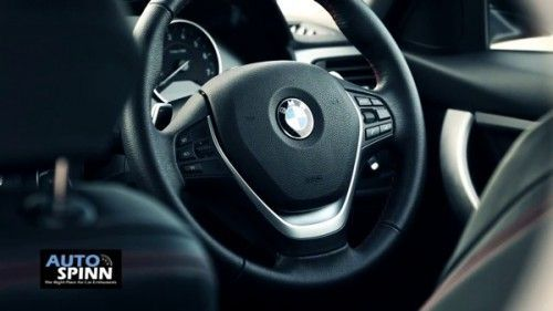 review-bmw-328i-sport-18
