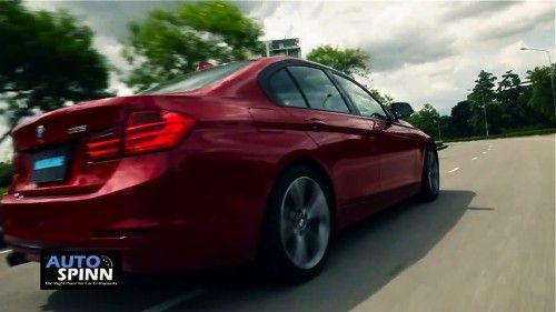 review-bmw-328i-sport-30