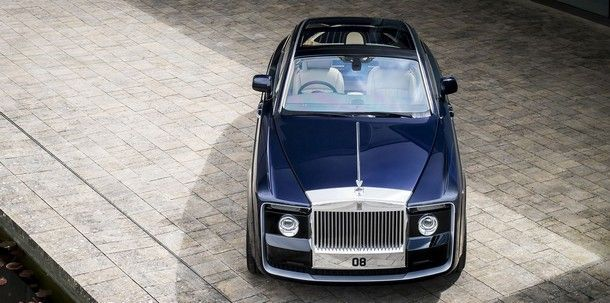 rolls-royce-sweptail-front
