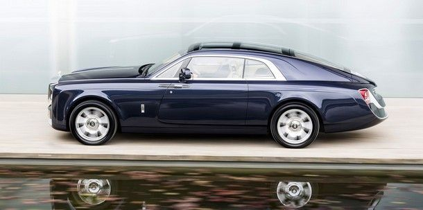 rolls-royce-sweptail-side